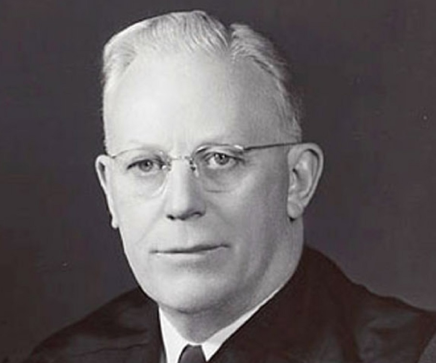 "a biography of earl warren an american jurist and political leader Earl warren had been california's attorney-general and then that state's governor  during world war ii  privately that warren ""represents the kind of political,  economic, and  but warren's leadership, along with the other justices he  pbs  (the us public broadcast service), in summing up warren's life,."