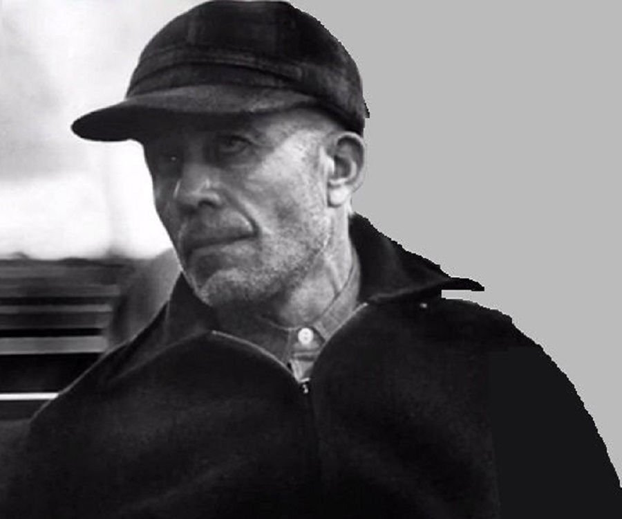 Image result for Ed Gein
