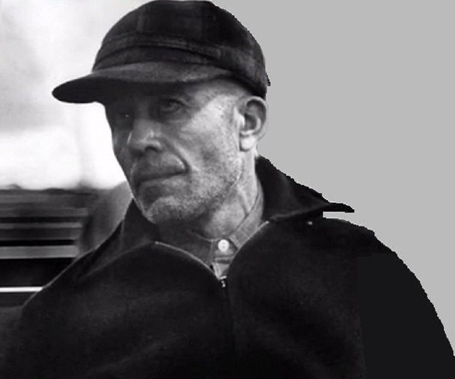 ed gein biography facts childhood family life of murderer