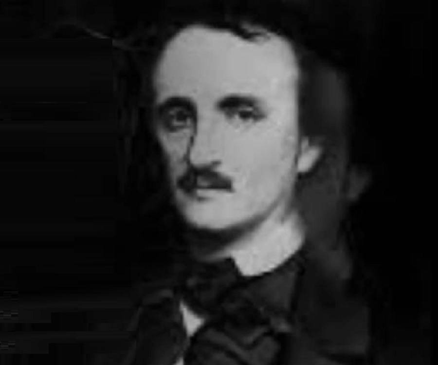 The Strange Life (And Even Stranger Death) Of Edgar Allan Poe