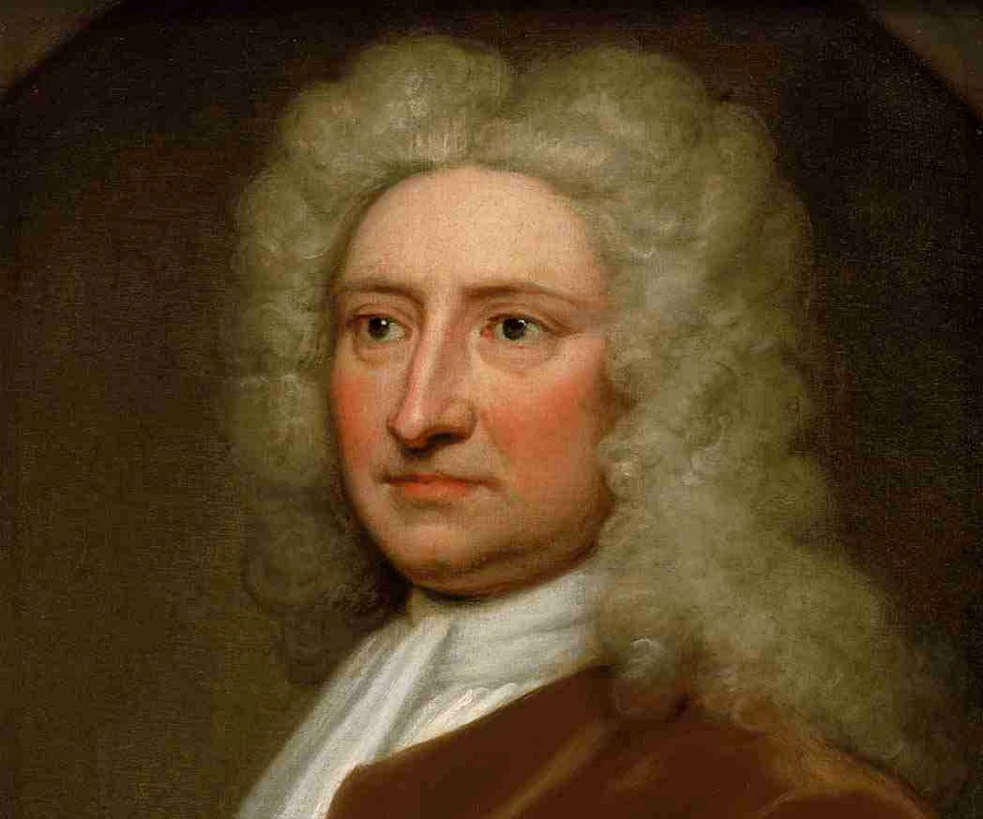 edmund halley halley comet astronomy Edmond halley was not the first scientist to observe halley's comet, but he discovered that recorded comet sightings in 1531, 1607 and 1682 were part of a recurring orbital cycle, according to encyclopaedia britannica he published his findings in 1705 and correctly predicted the comet's next .
