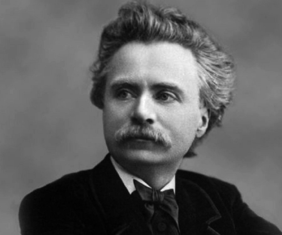 Image result for grieg