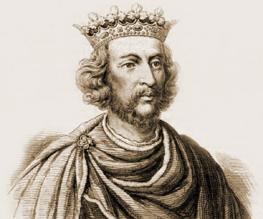 Image result for edward iii