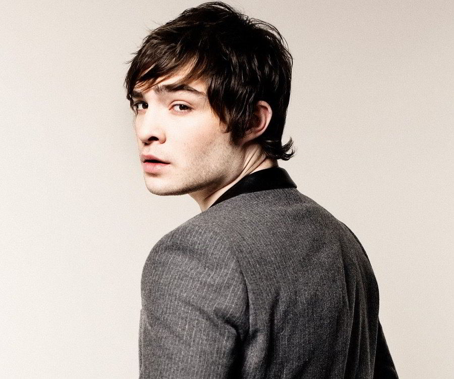 Ed Westwick - Bio, Facts, Family Life of British Actor Ed Westwick