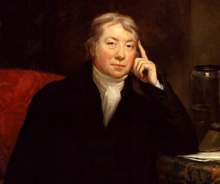 Edward Jenner Biography - Childhood, Life Achievements ...