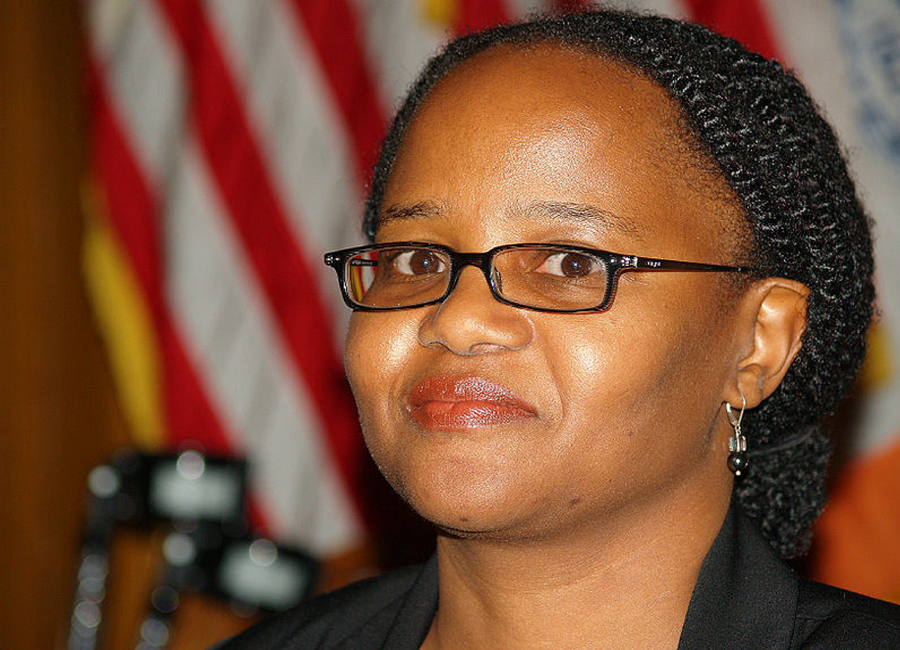 Edwige danticat biography essay prompt