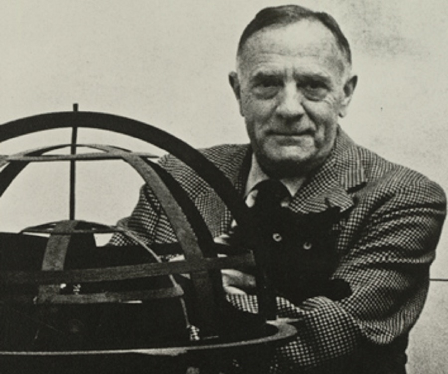 what did edwin hubble discover - photo #26