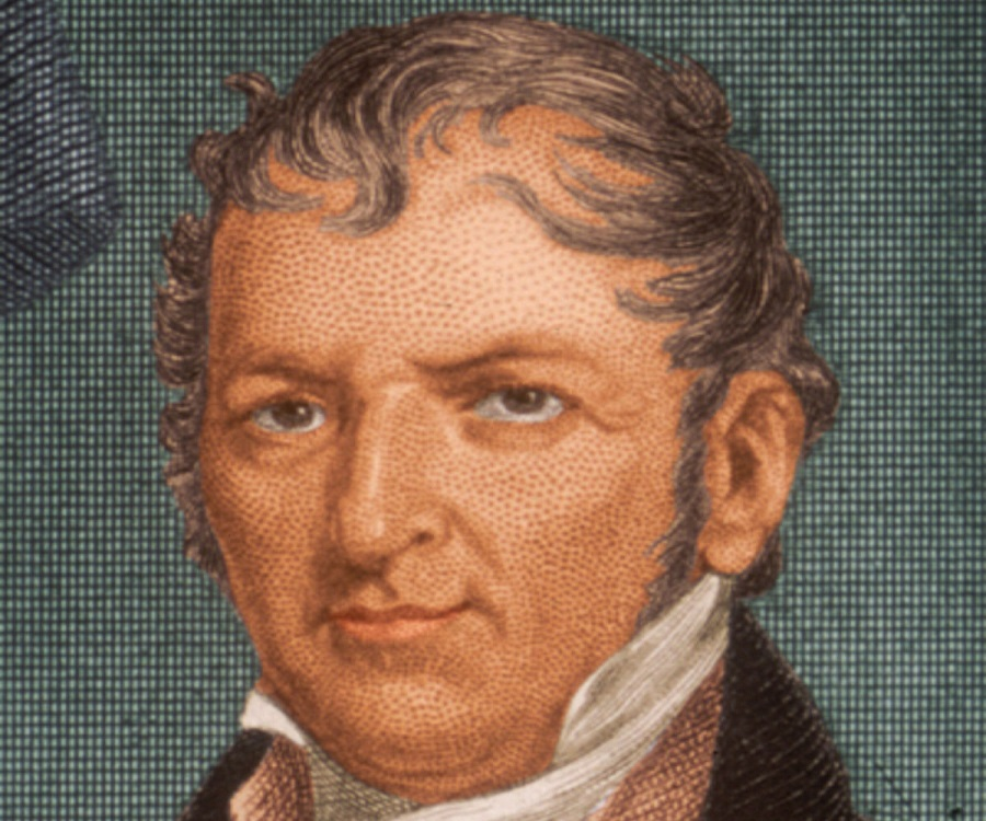 a biography of eli whitney an american manufacturer So impressed were foreigners with these methods of manufacture that they called them the american system of production the single most important figure in the development of the american system was eli whitney, the inventor of the cotton gin in 1798, whitney persuaded the us government to award him a contract.