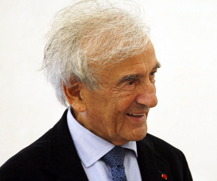 elie wiesel prize in ethics essay contest 2010 A letter to students from elie wiesel: whatever the answer to essential questions of society and individual human beings may be, education is surely its major component but what would.