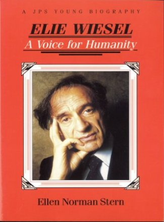 Elie Wiesel Biography - Childhood, Life Achievements & Timeline