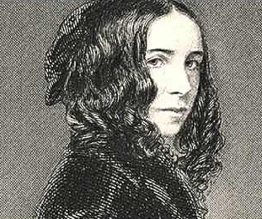a biography and life work of elizabeth barrett browning in poetry Free elizabeth barrett-browning throughout the course of elizabeth barrett browning's life, poetry life and work of elizabeth barrette browning.