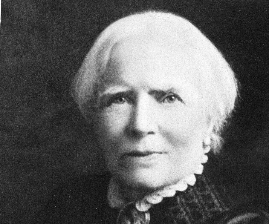 life of elizabeth blackwell as the first woman physician On this day in medical history: celebrating elizabeth blackwell, first female physician in the us liz meszaros, mdlinx | january 23, 2018.