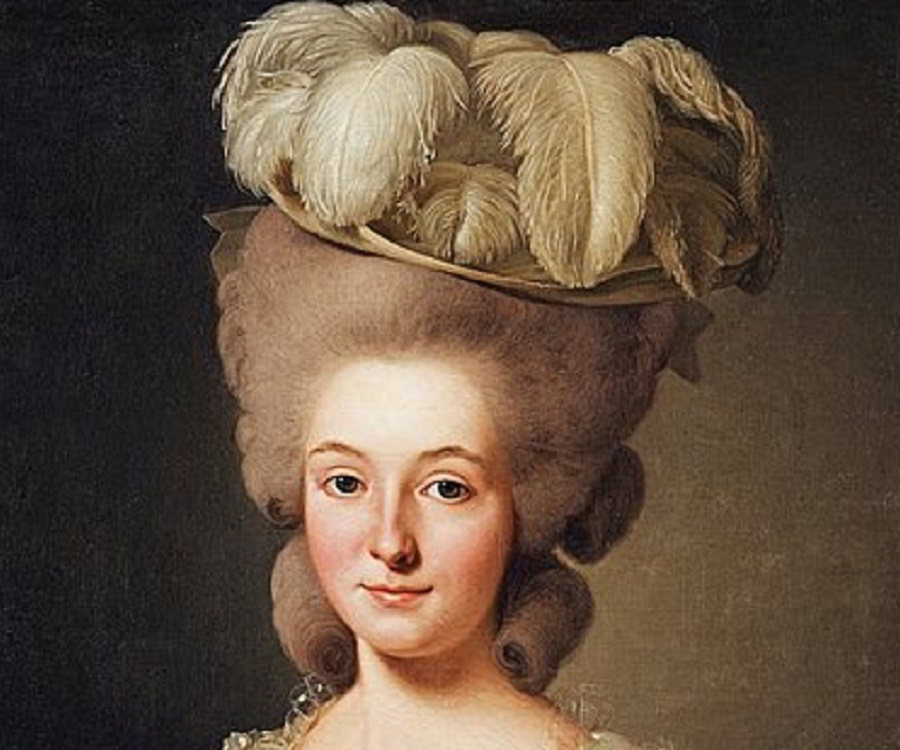 Elizabeth Schuyler Hamilton Biography Childhood Life Achievements Timeline Eliza hamilton holly was the seventh child and second daughter of alexander hamilton, one of the founding fathers of the united states, and his wife. elizabeth schuyler hamilton biography