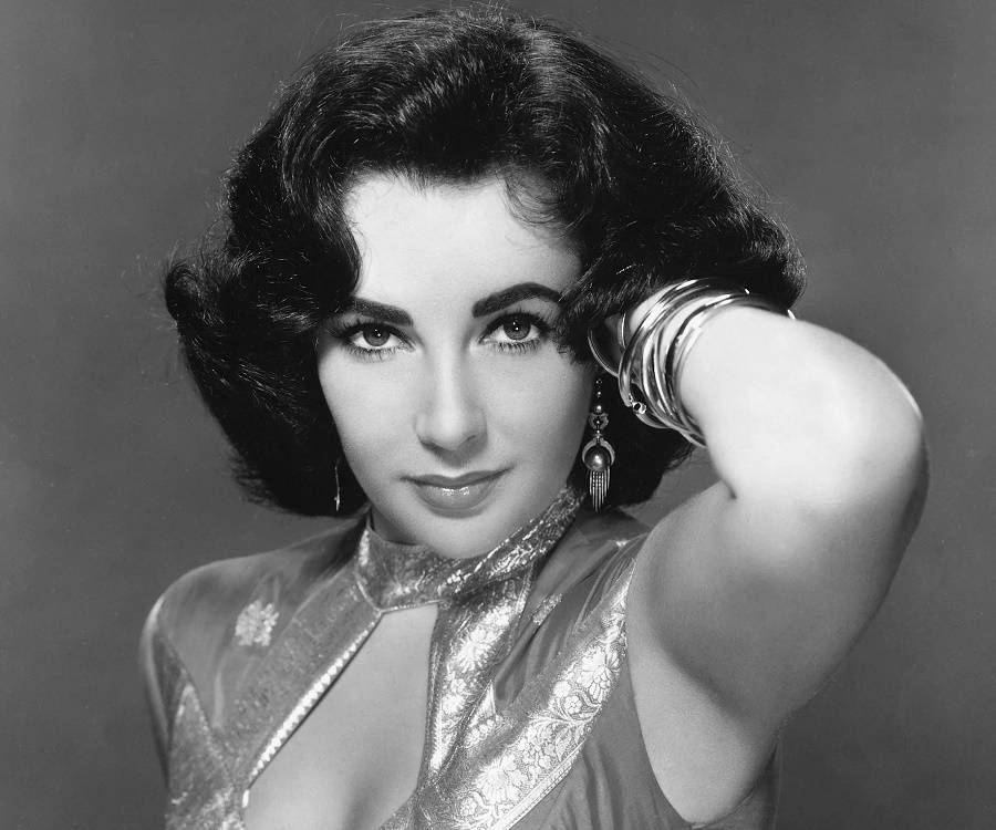 Image result for elizabeth taylor