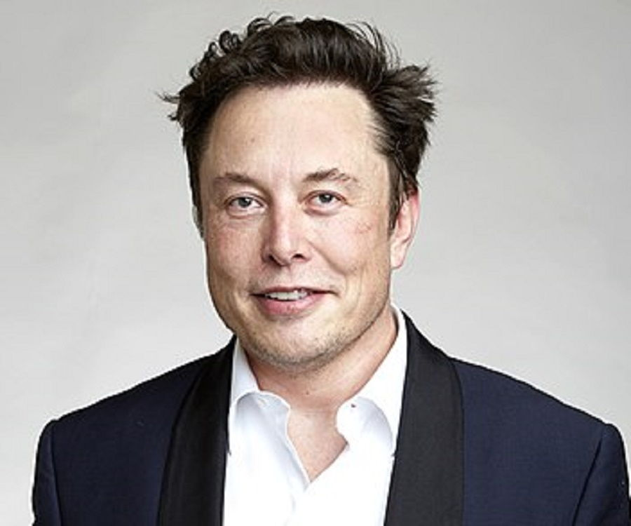 inspiring quotes by elon musk that prove his sagacity
