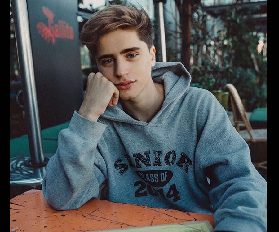 Emilio Martinez - Bio, Facts, Family Life of Instagram Star