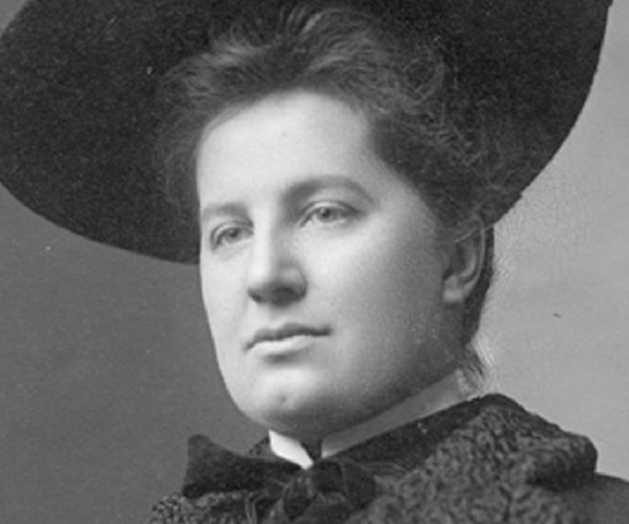 a biography of emily gowan ferguson a canadian women rights activist She was vice president of the canadian  parliament of canada biography  in 1923, she became the first president of the peterborough conservative women .