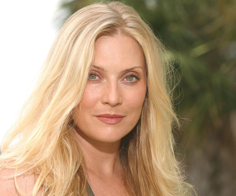 Emily Procter nudes (52 photo) Gallery, Facebook, braless