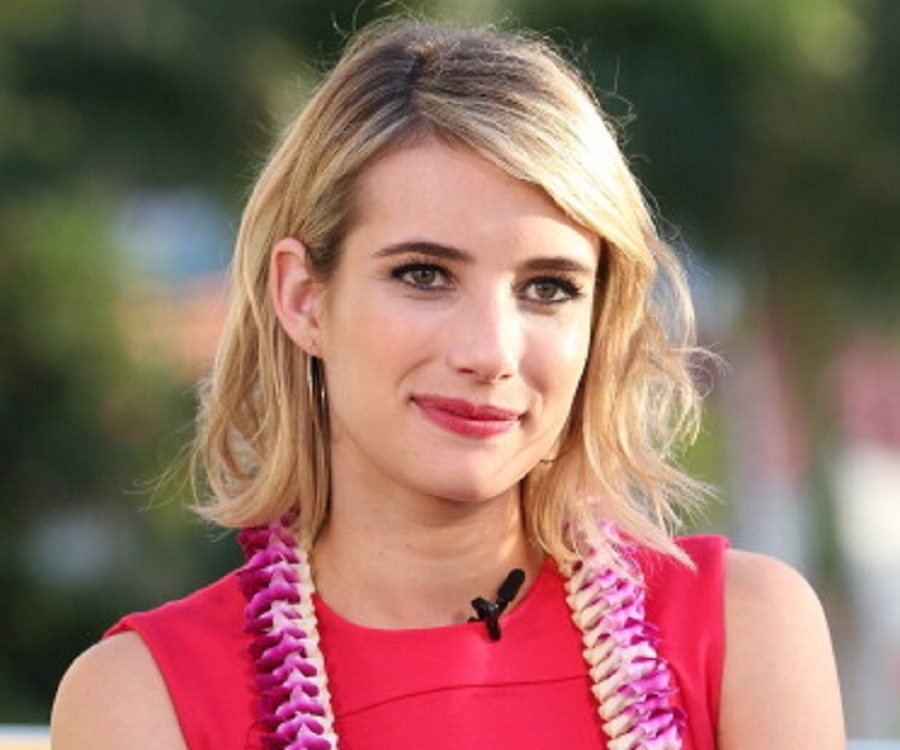 Emma Roberts Biography Facts Childhood Family Life Achievements Of Actress