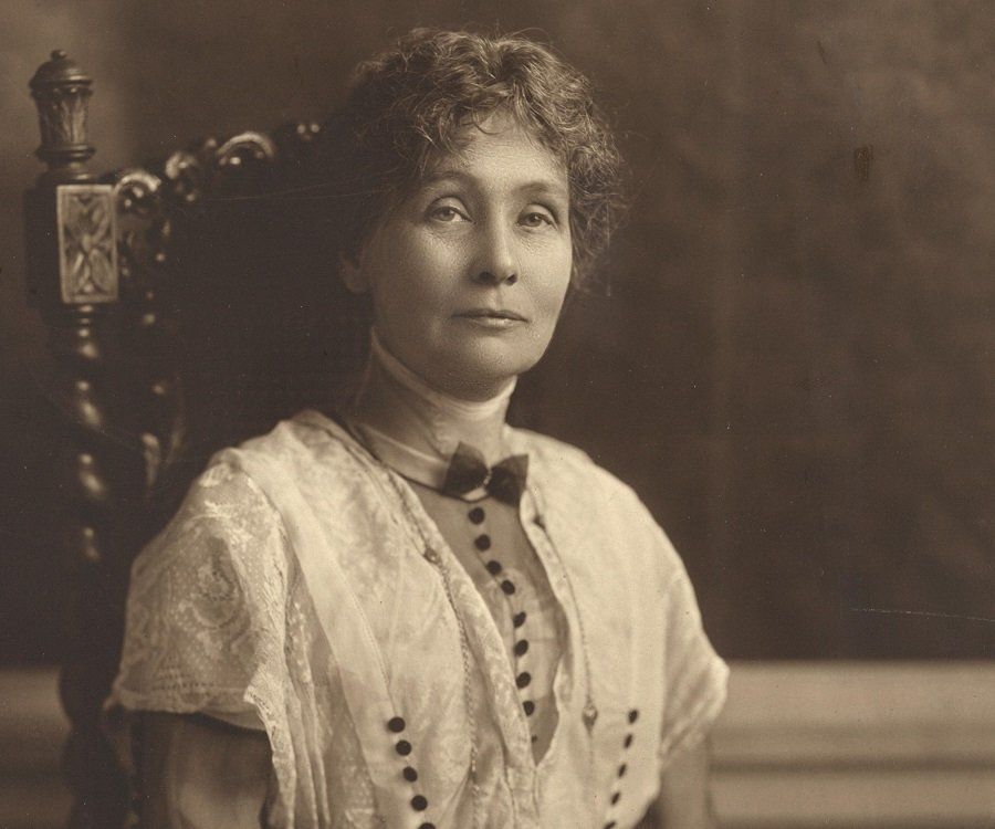 emmeline pankhurst Check out this site for interesting facts about emmeline pankhurst for kids short summary, biography and fun facts about emmeline pankhurst biography and interesting facts about emmeline pankhurst for kids.