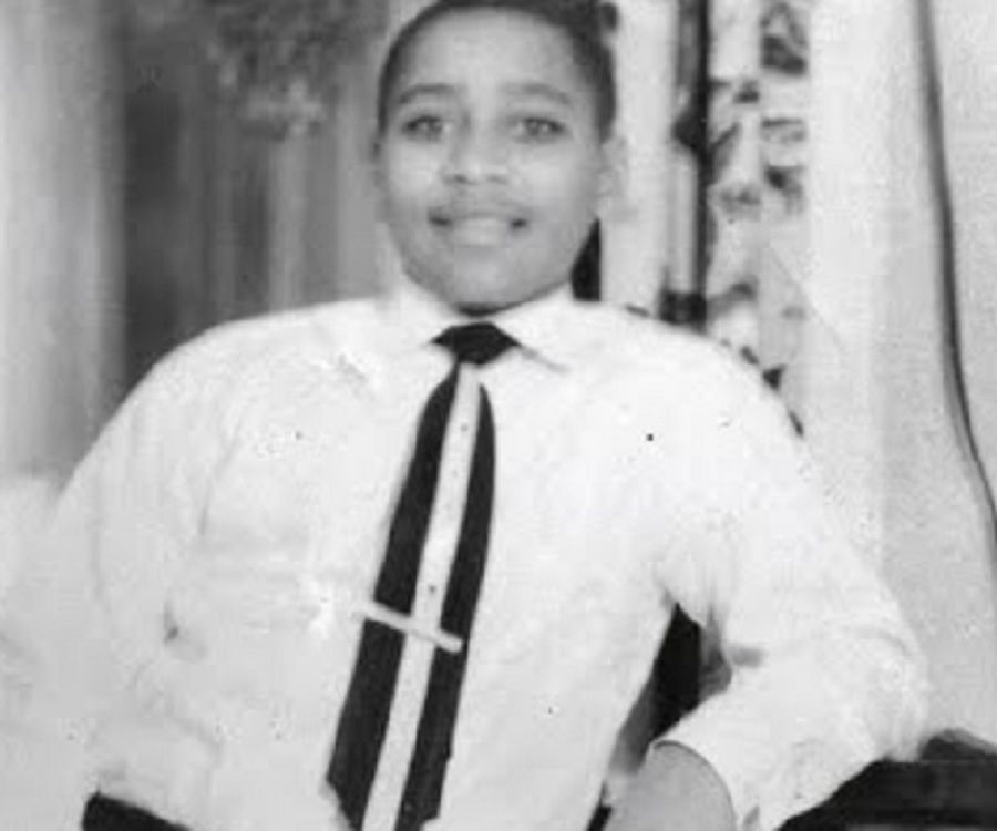 emmett till biography childhood life achievements timeline emmett till