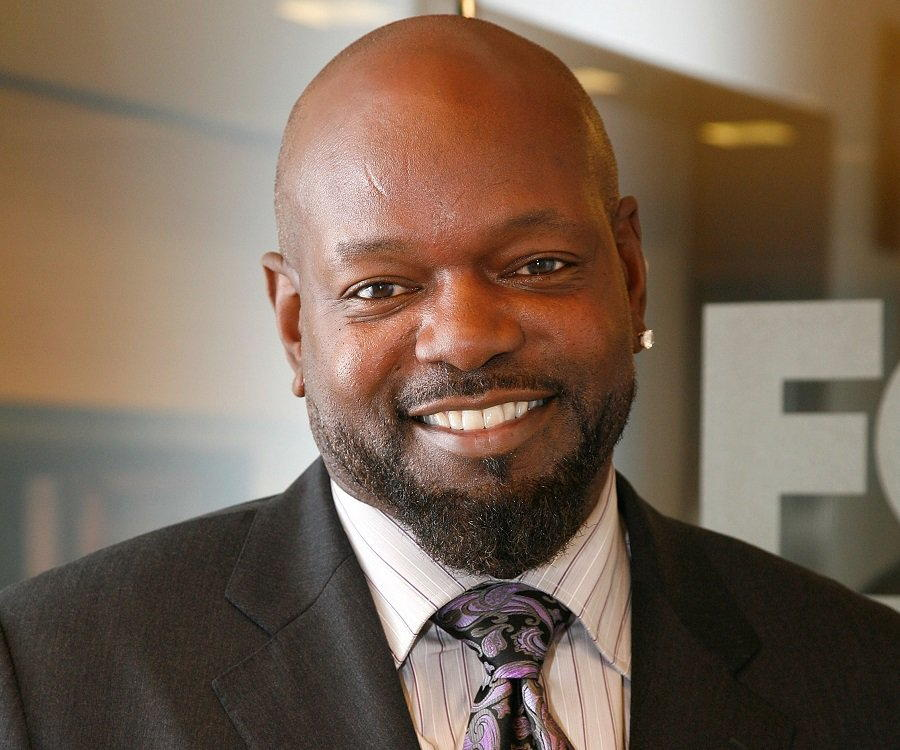 Emmitt Smith lives dream his father couldn't