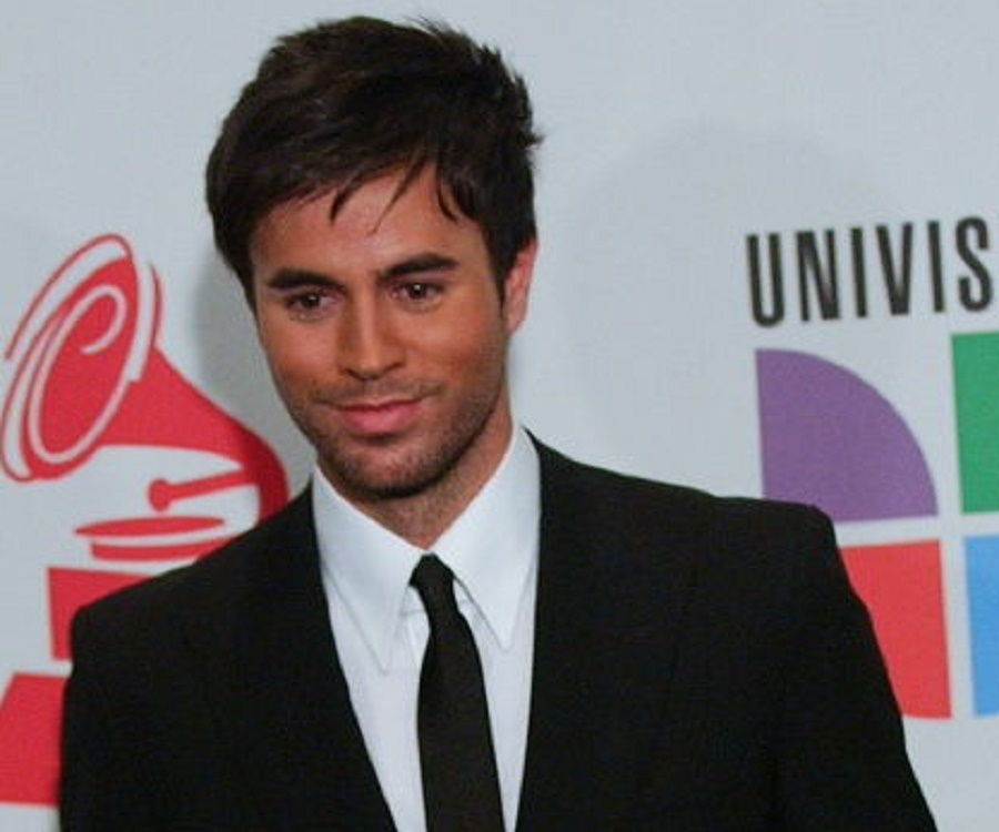 enrique iglesias subeme la radioenrique iglesias subeme la radio, enrique iglesias subeme la radio скачать, enrique iglesias скачать, enrique iglesias duele el corazon, enrique iglesias 2017, enrique iglesias 2016, enrique iglesias hero, enrique iglesias bailando, enrique iglesias ring my bells, enrique iglesias все песни, enrique iglesias 2017 mp3, enrique iglesias bailando mp3, enrique iglesias el perdon mp3, enrique iglesias el perdon, enrique iglesias tired of being sorry, enrique iglesias слушать, enrique iglesias lays, enrique iglesias push, enrique iglesias hero скачать, enrique iglesias bailamos