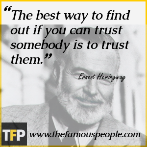 the unique writing style of ernest hemingway The iceberg theory (sometimes known as the theory of omission) is a style of writing (turned colloquialism) coined by american writer ernest hemingwayas a young journalist, hemingway had to focus his newspaper reports on immediate events, with very little context or interpretation.