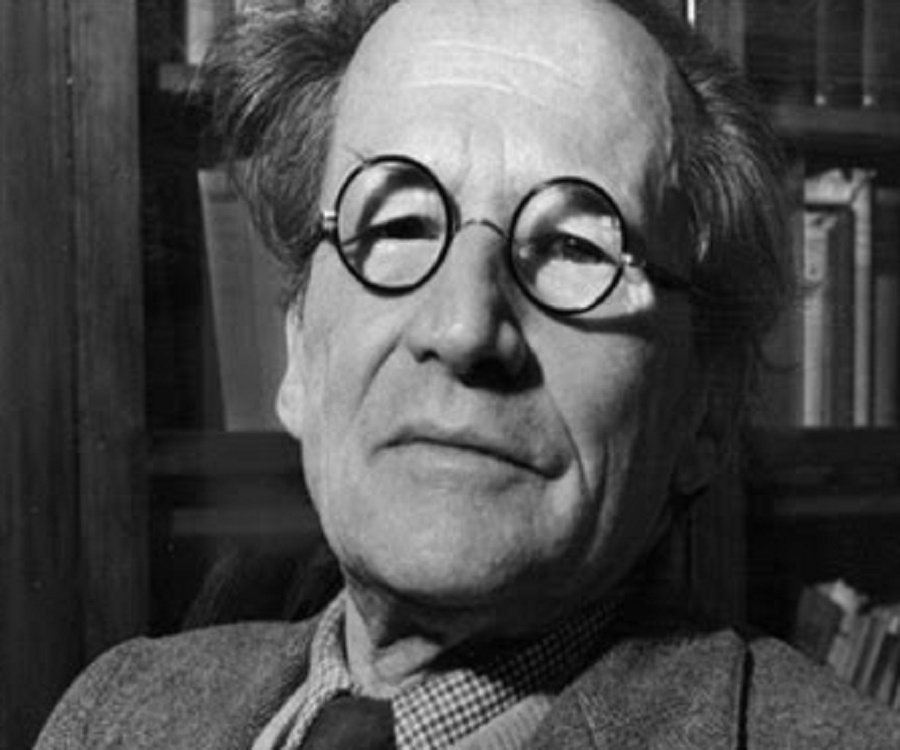 Erwin Schrödinger Biography - Childhood, Life Achievements ...