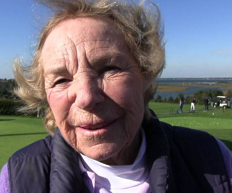 Ethel Kennedy Bio Facts Family Life
