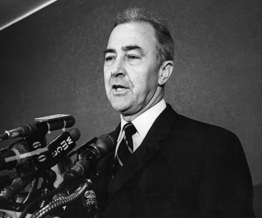 """a biography of joseph mccarthy an american politician These fears came to define–and, in some cases, corrode–the era's political  culture for many americans, the most enduring symbol of this """"red scare"""" was  republican senator joseph p mccarthy of wisconsin senator mccarthy spent."""