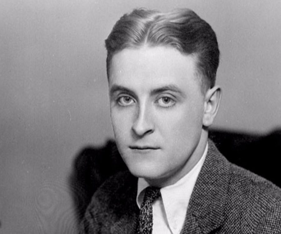 f scott fitzgerald biography F scott fitzgerald francis scott key fitzgerald ( september 24 , 1896 - december 21 , 1940 ) was an irish american writer he is remembered mostly for his novel the great gatsby , and for being one of the main members of the lost generation.