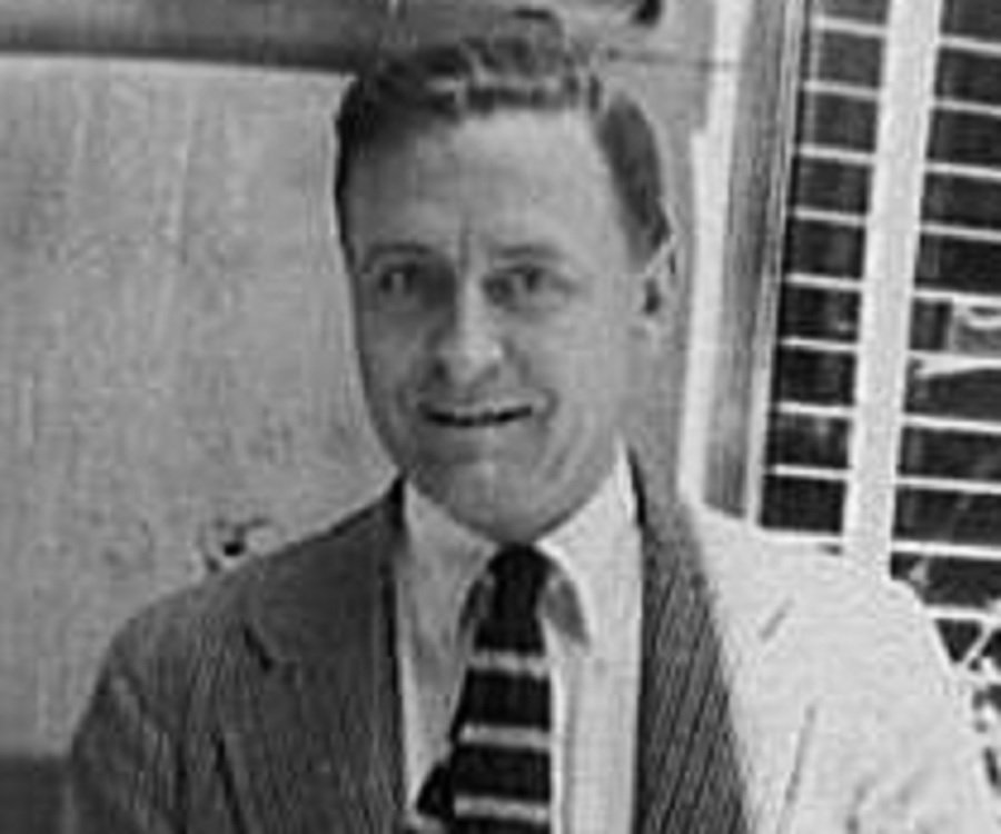 f scott fitzgerald and harrell great Find out everything you want to know about the expert appraisers that appear on antiques roadshow, including their professional bios,  the great american read.