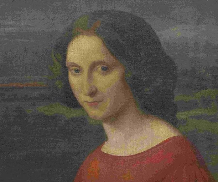 fanny mendelssohn Fanny mendelssohn (férjezett nevén: fanny hensel) (hamburg, 1805 november 14 – berlin, 1847 május 14) német romantikus zeneszerző és zongoraművész, felix mendelssohn nővére születéskori neve fanny zippora mendelssohn volt és – évekkel később – fanny cäcilie mendelssohn bartholdy néven keresztelték meg bár szülei távol akarták tartani a zenei pályától.