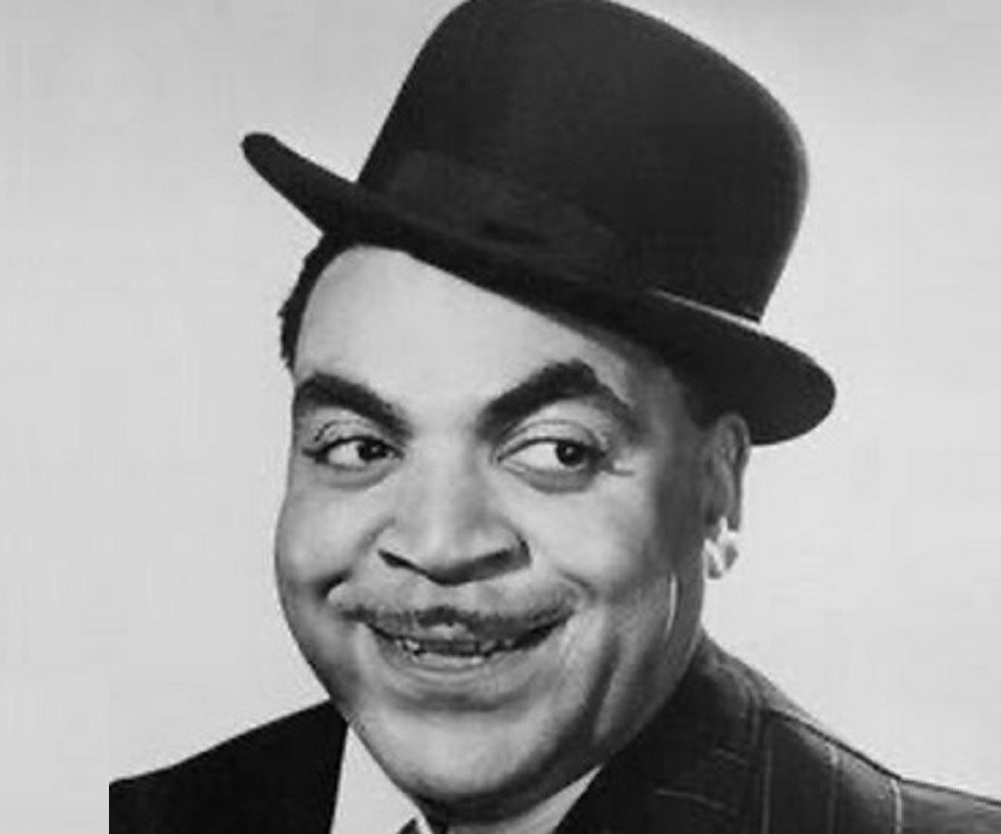 Fats Waller Biography – Facts, Childhood, Family Life ...