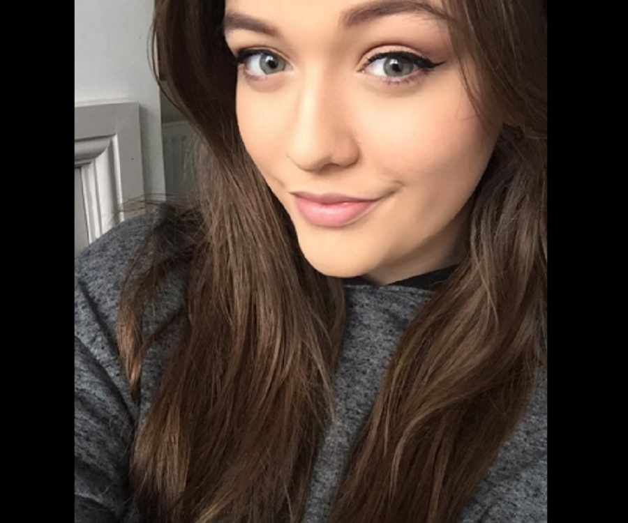 Felicite Tomlinson Twitter: Bio, Facts & Family Life Of Instagram