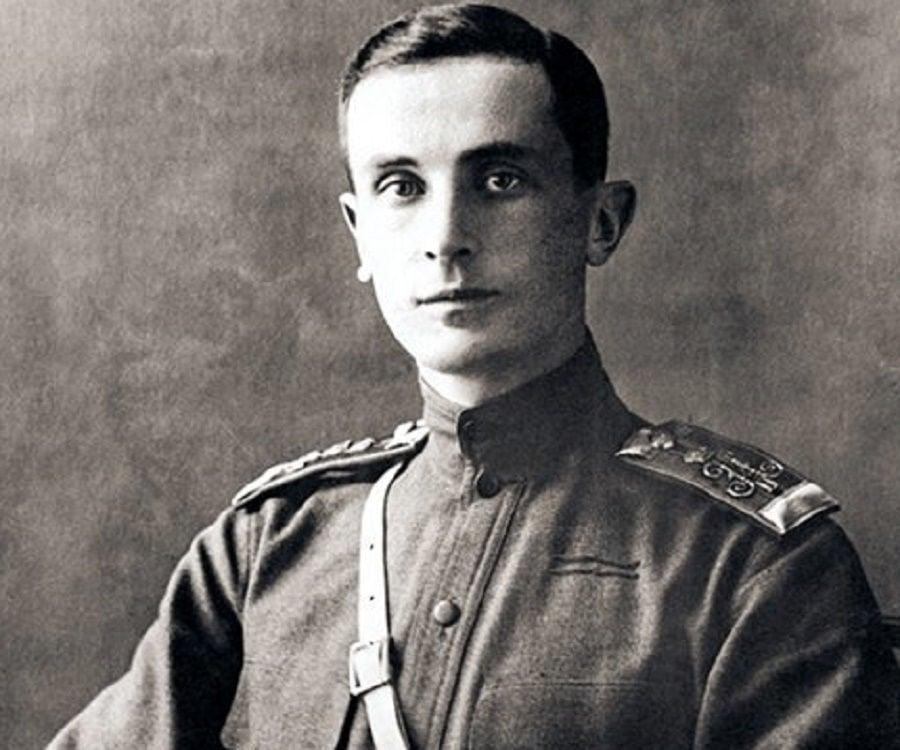 Imagini pentru prințul Felix Iusupov,photos