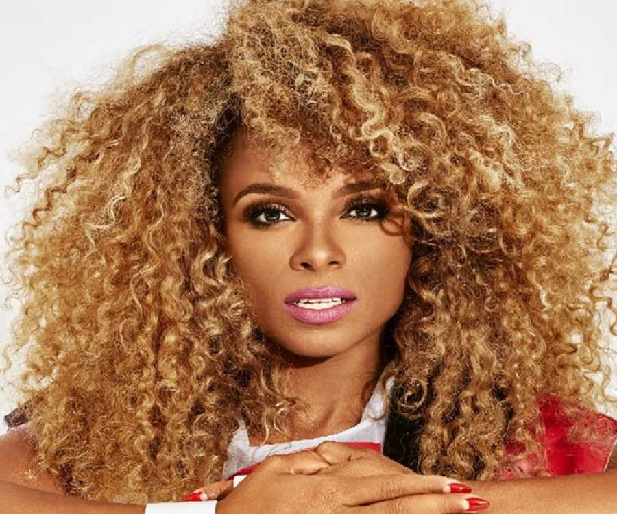 Fleur East Biography Facts Childhood Family Life Of