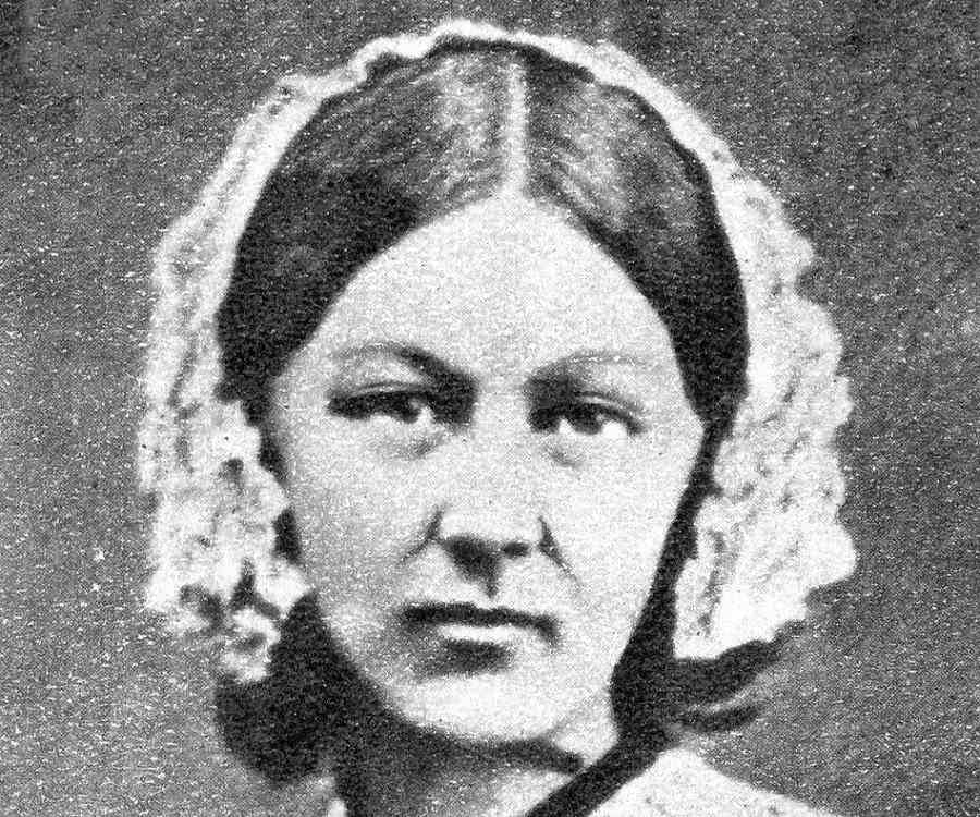 "essay on florence nightingale theory Theory of florence nightingale date of last revision january 31, 2012 the goal of nursing is ""to put the patient in the best condition for nature to act upon him"" - nightingale introduction born - 12 may 1820 founder of mordern nursing the first nursing theorist also known as the lady with the lamp she explained her."