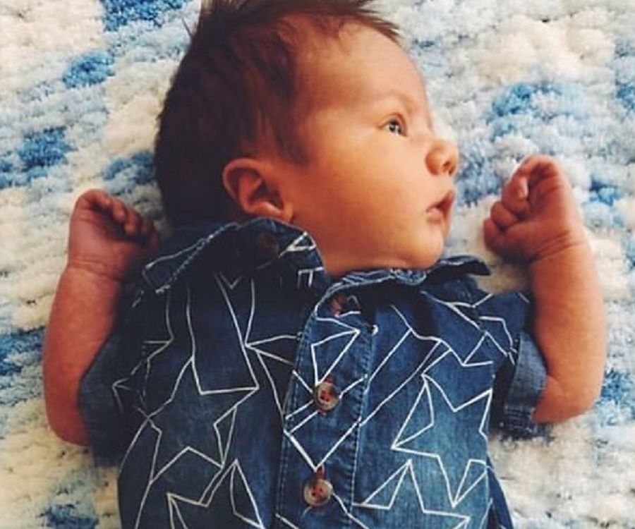 Flynn Timothy Stocklin