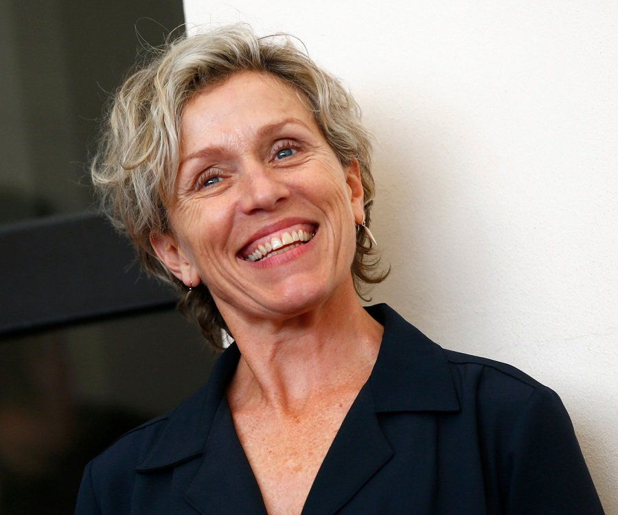 Francis mcdormand sex picture 54