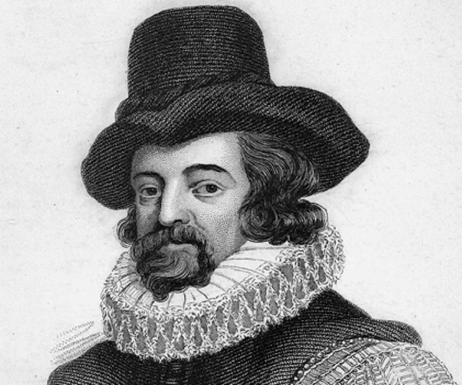 francis bacon essays review