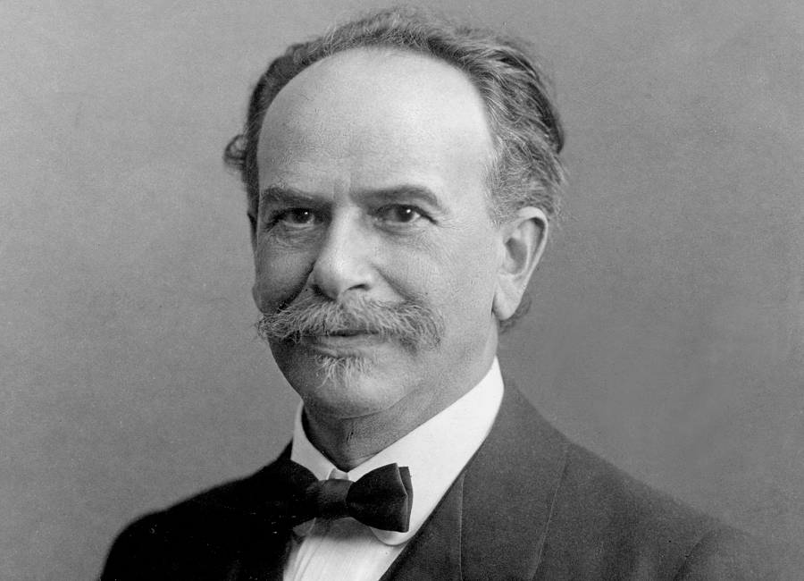 an introduction to the life of franz boas Boasian critiques of race in the nation by franz boas, edited and with an introduction by alex irrelevancy of racial affiliation in cultural and mental life.