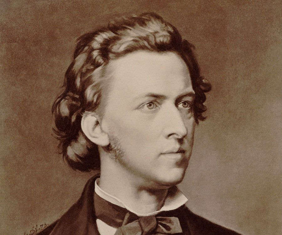 Hey Kids, Meet Frederic Chopin | Composer Biography