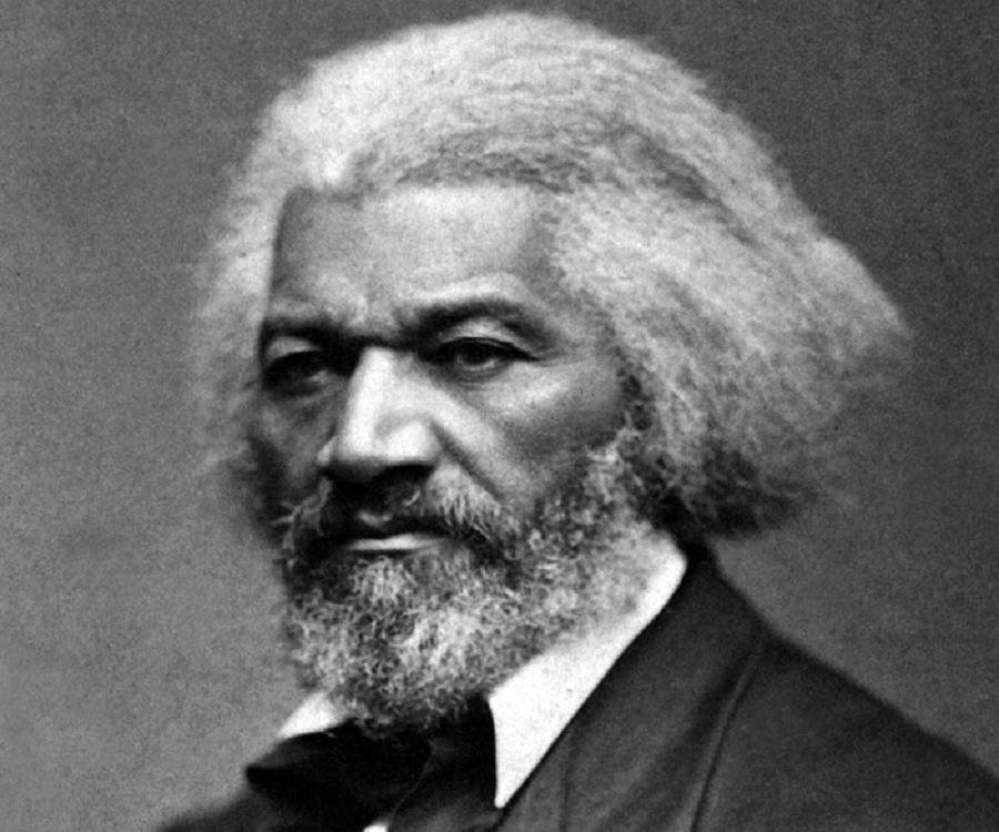 federick douglass essay This lesson offers a comprehensive plot summary of frederick douglass' memoir, narrative of the life of frederick douglass it also introduces and.