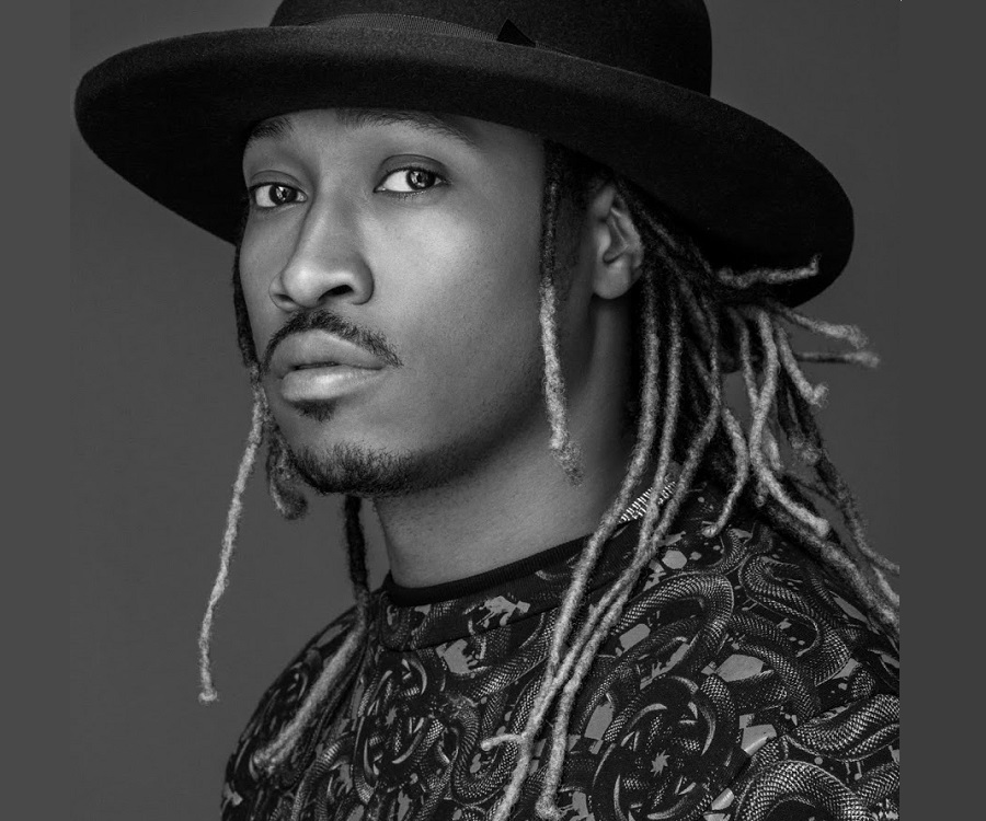 Future Rapper Biography Facts Childhood Family Life