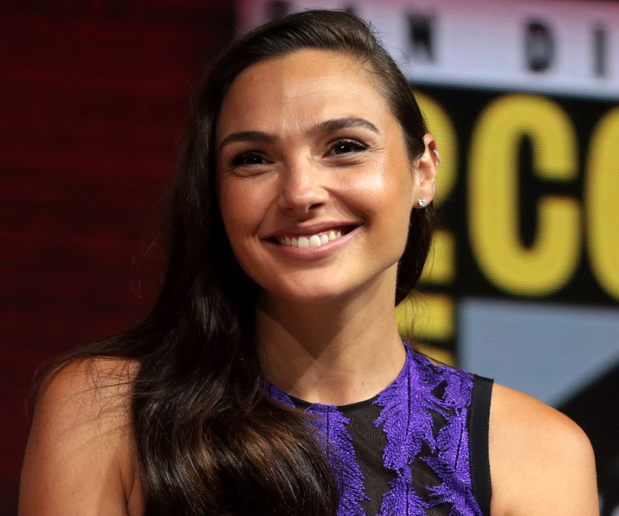 gal gadot - photo #15