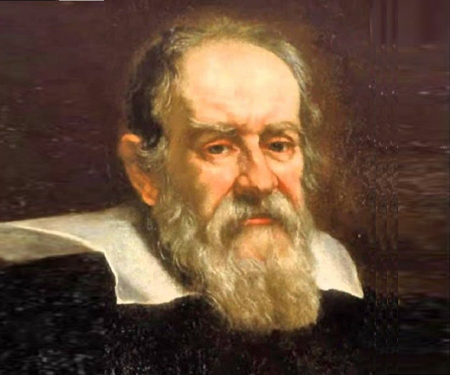 galileo de galilei essay This report is about the life and discoveries of galileo galilei galileo was born is pisa, italy on february 15, 1564 he died in arcetri on january.