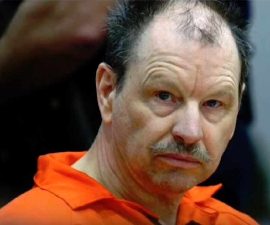 gary ridgeway Green river killer gary ridgway pleaded guilty wednesday to 48 counts of aggravated murder as part of a plea-bargain in which he submitted a written statement that was read aloud in court by prosecutor jeff baird.