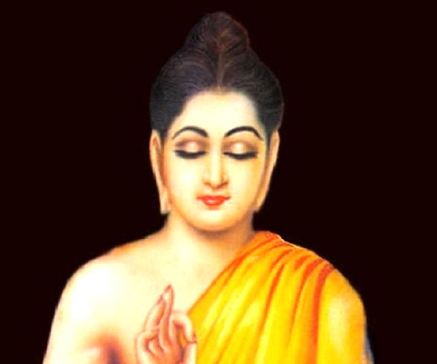 Gautama Buddha Biography - Childhood, Life Achievements ...
